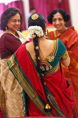 Sowmya&Kiran-Ceremony--018