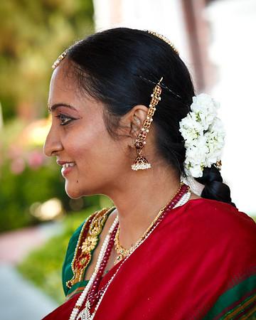 Sowmya&Kiran-Ceremony--024