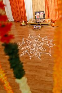 Sowmya&Kiran-Ceremony--006