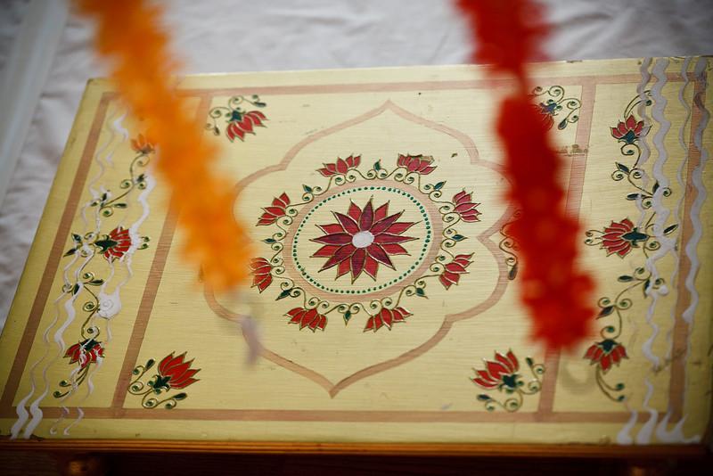 Sowmya&Kiran-Ceremony--015