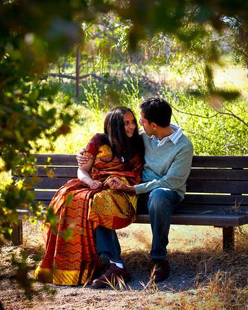 Sowmya&Kiran-Engagement-003