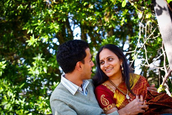 Sowmya&Kiran-Engagement-009