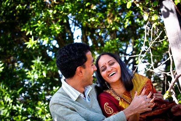 Sowmya&Kiran-Engagement-008