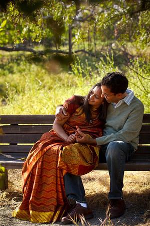 Sowmya&Kiran-Engagement-002