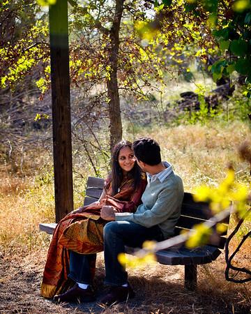 Sowmya&Kiran-Engagement-001