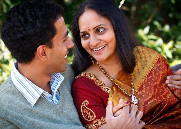 Sowmya&Kiran-Engagement-007