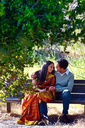 Sowmya&Kiran-Engagement-004