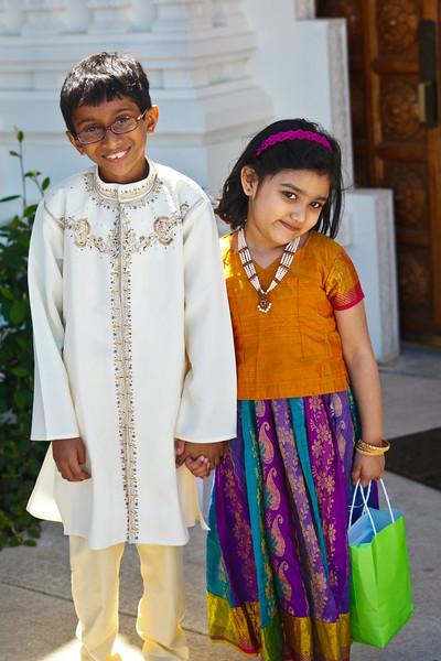 Sowmya&Kiran-Friends&Family-21