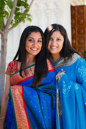 Sowmya&Kiran-Friends&Family-02