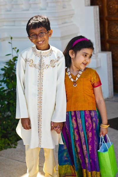 Sowmya&Kiran-Friends&Family-20