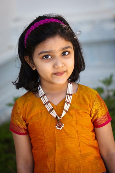 Sowmya&Kiran-Friends&Family-16