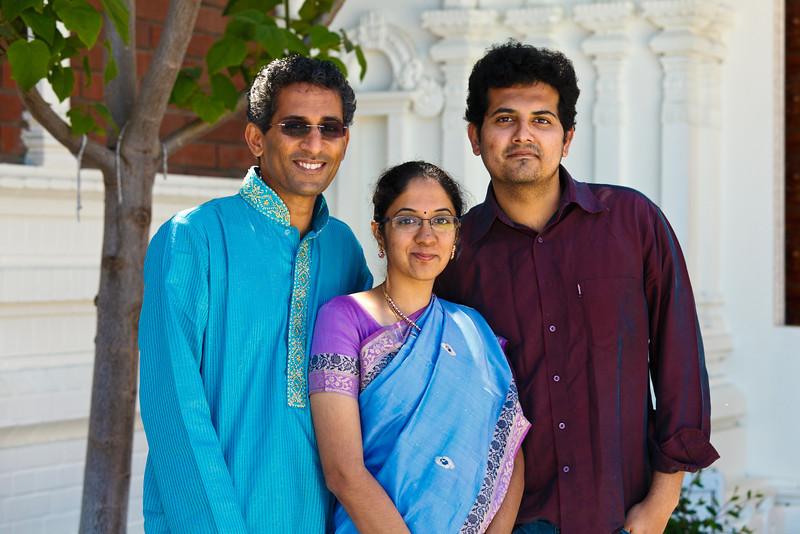Sowmya&Kiran-Friends&Family-12