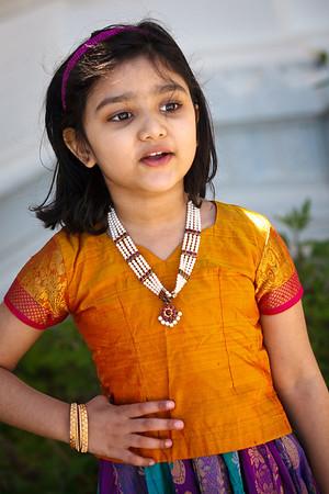 Sowmya&Kiran-Friends&Family-17