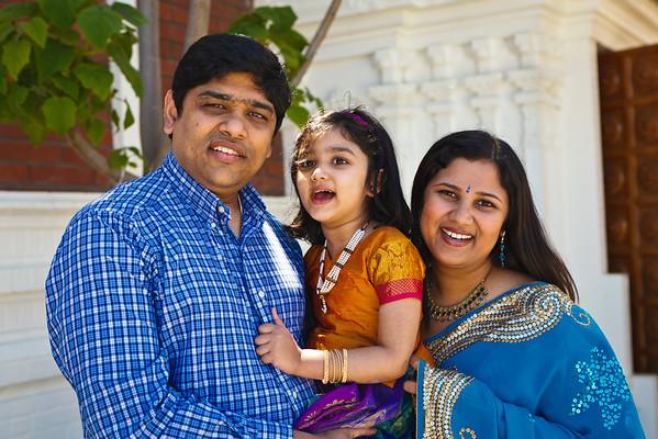 Sowmya&Kiran-Friends&Family-23