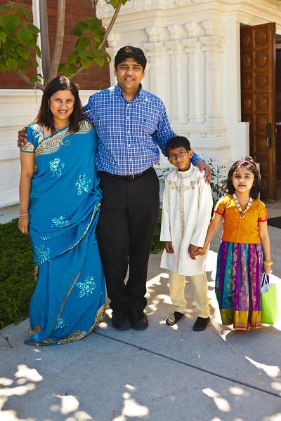 Sowmya&Kiran-Friends&Family-22