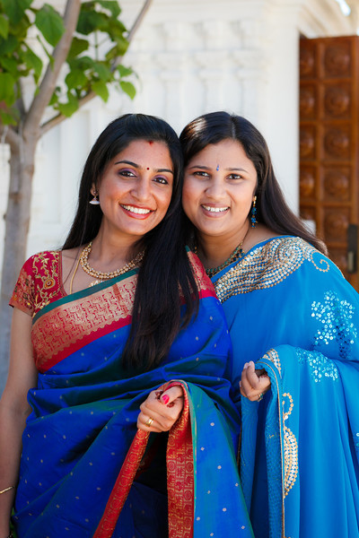 Sowmya&Kiran-Friends&Family-03