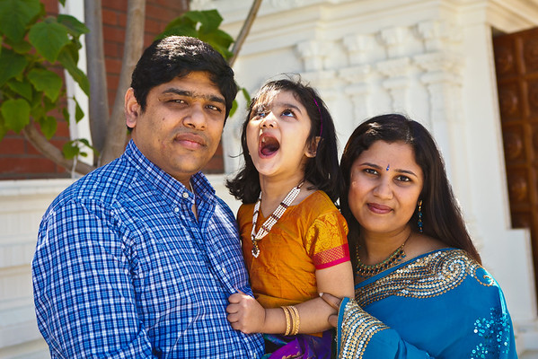 Sowmya&Kiran-Friends&Family-24