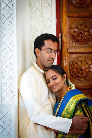 Sowmya&Kiran-Portraits-06