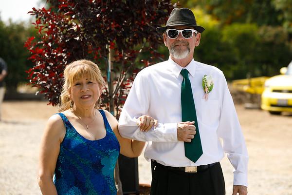 Stacy&Vince-Ceremony-009