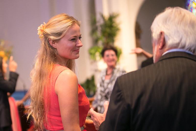 Stefanie&Laszlo-Ceremony-17