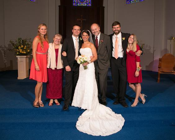 Stefanie&Laszlo-Family-07