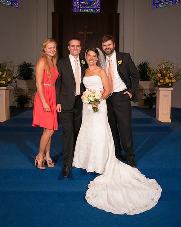 Stefanie&Laszlo-Family-04
