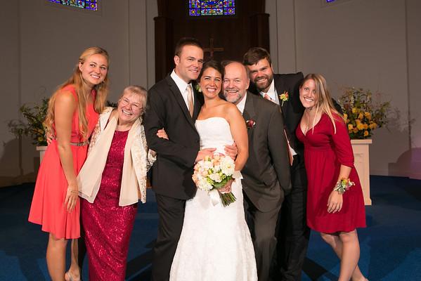 Stefanie&Laszlo-Family-10