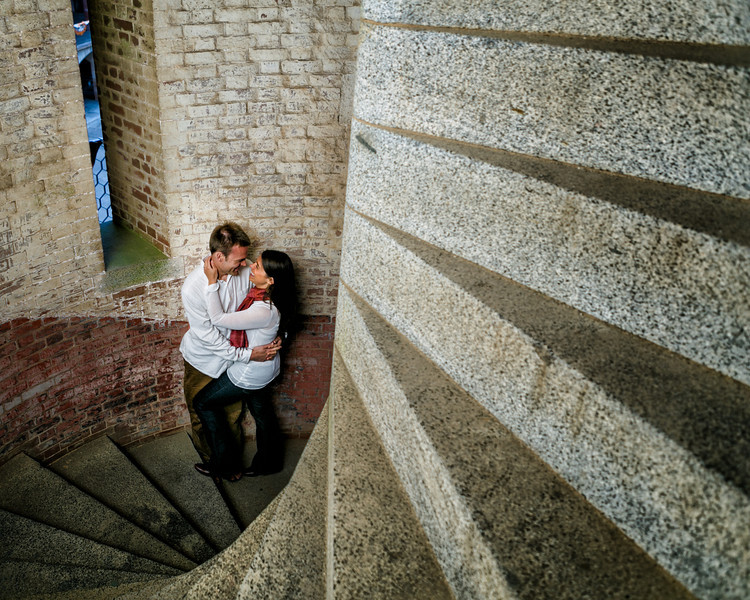 Stefanie&Laszlo-Engagement-10