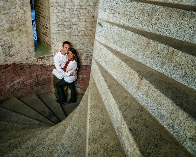 Stefanie&Laszlo-Engagement-09