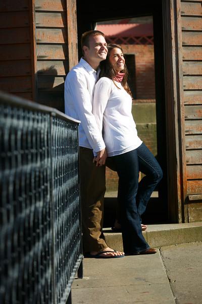 Stefanie&Laszlo-Engagement-08