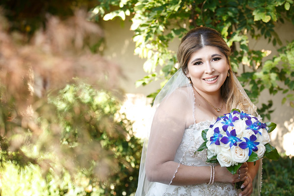 Stephanie&Oliver-BridesPortraits-004