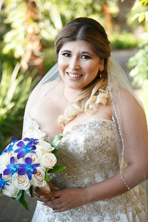 Stephanie&Oliver-BridesPortraits-007