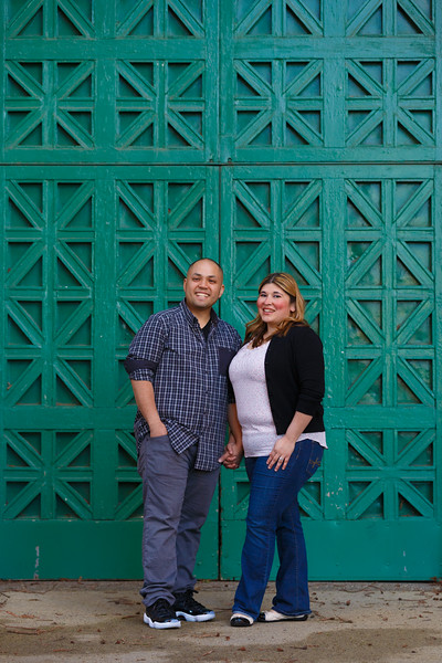 Stephanie&Oliver-Engagement-003