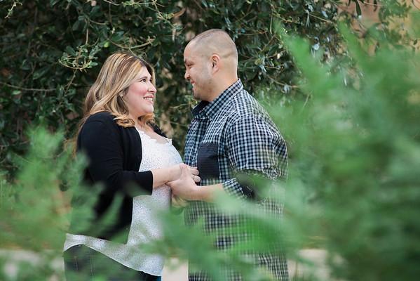 Stephanie&Oliver-Engagement-001