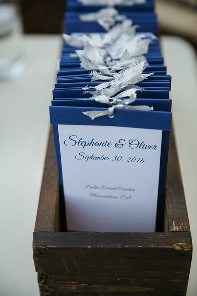 Stephanie&Oliver-Reception-007