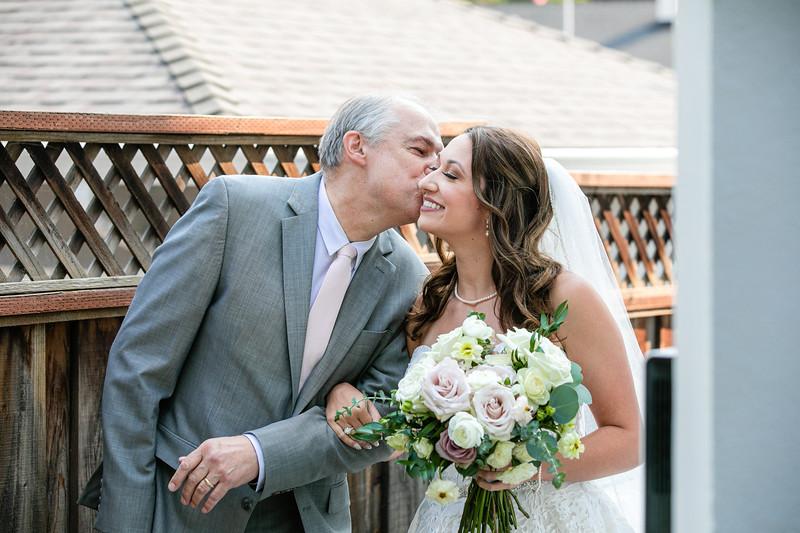 Stephanie&Tod-Ceremony-020-0939