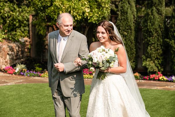 Stephanie&Tod-Ceremony-022-0945