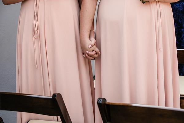 Stephanie&Tod-Ceremony-023-0951