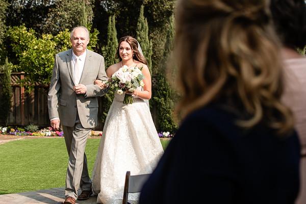 Stephanie&Tod-Ceremony-024-0959