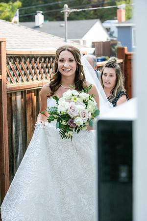 Stephanie&Tod-Ceremony-019-0933