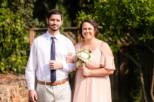Stephanie&Tod-Ceremony-015-0900