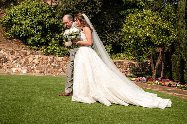 Stephanie&Tod-Ceremony-021-1349