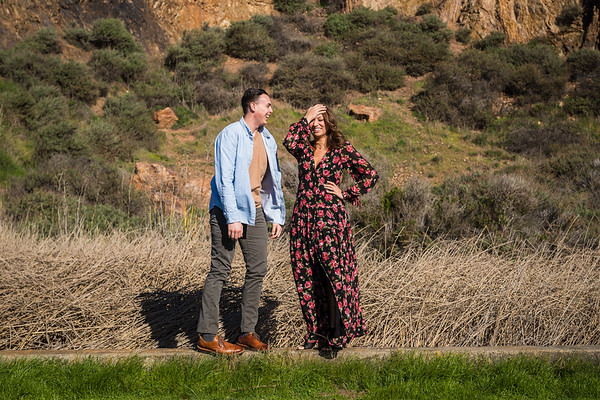 Stephanie&Tod-Engagement-Feb2020-006-5757
