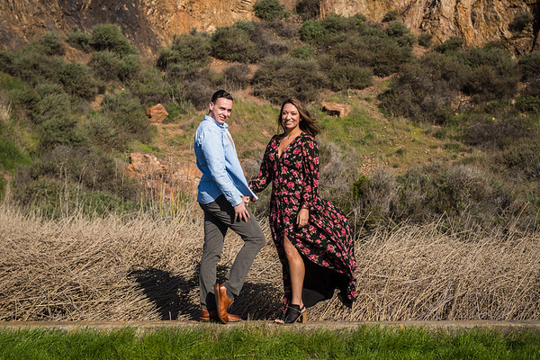 Stephanie&Tod-Engagement-Feb2020-004-5752