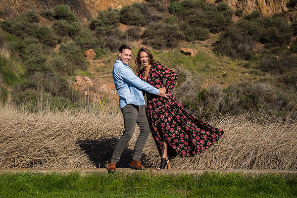 Stephanie&Tod-Engagement-Feb2020-003-5746