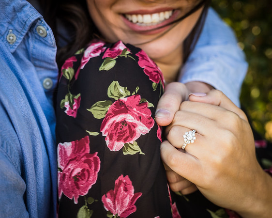 Stephanie&Tod-Engagement-Feb2020-011-5934