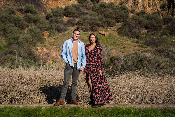 Stephanie&Tod-Engagement-Feb2020-001-5707