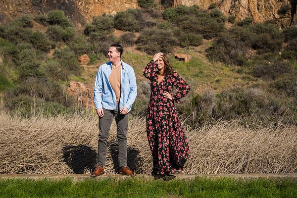 Stephanie&Tod-Engagement-Feb2020-007-5760