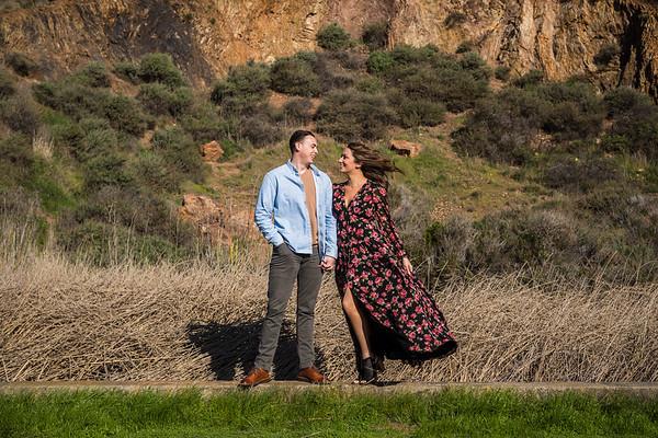 Stephanie&Tod-Engagement-Feb2020-002-5712