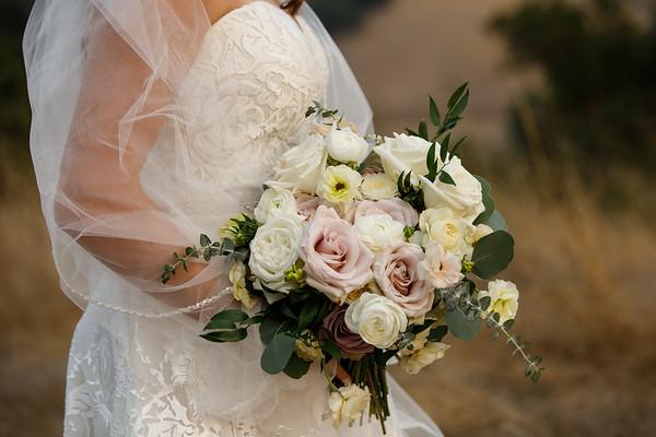 Stephanie&Tod-Romance-020-2495